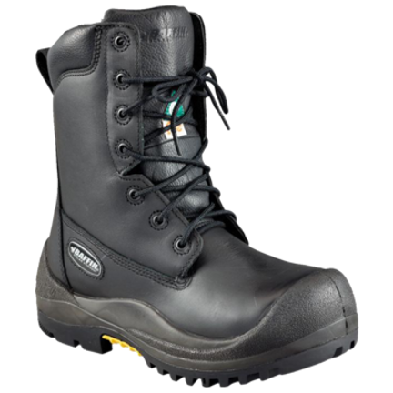 "Baffin Classic 8"" CSA winter boot"