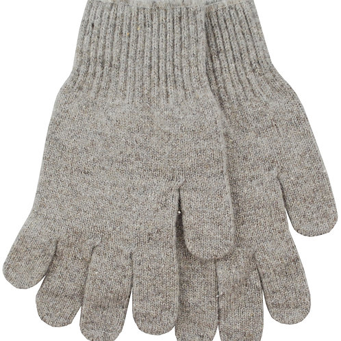 # 2050 Watson Glove wooly Mammoth Wool Gloves
