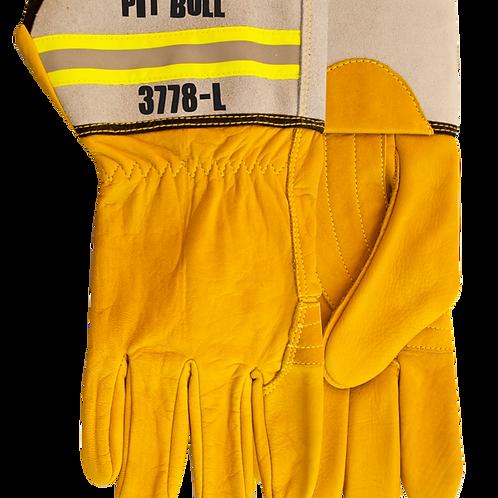 # 3778 Watson Glove Pit Bull Linseman glove
