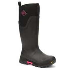 # AS2TV-404 Muck Womens Arctic Ice Tall