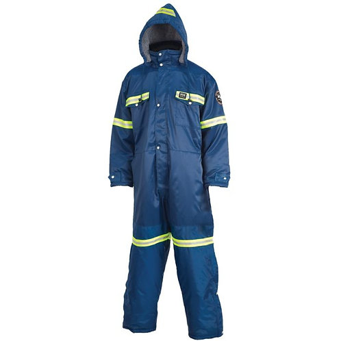# 76612 Helly Hansen Thompson Winter suit