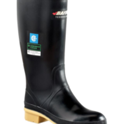 Baffin Processor Womans CSA