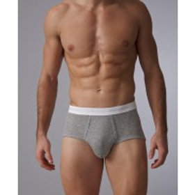 # 9422 Stanfields pouch Briefs 2 pack