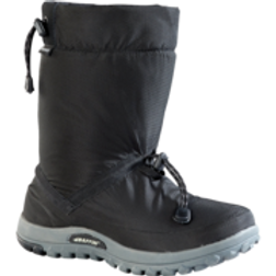 Baffin Ease Winter boot