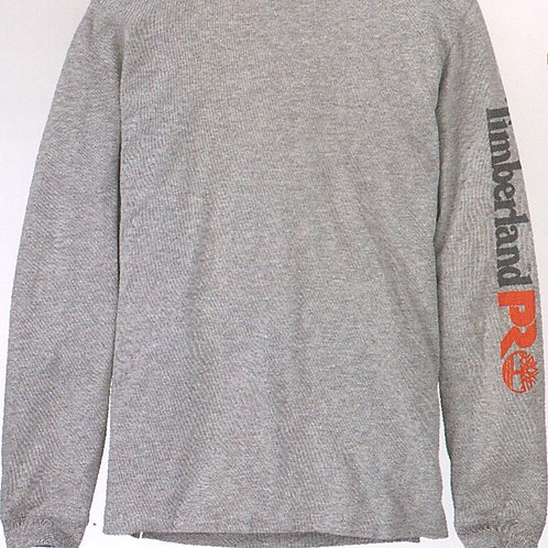 # TB0Z1HRV Timberland pro L/S T-shirts