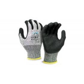 # GL604C5 Pyramex CarXcel cutreistant glove