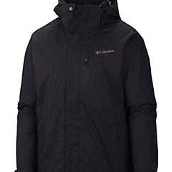 Columbia Alpine Action Men's Winter Jacket