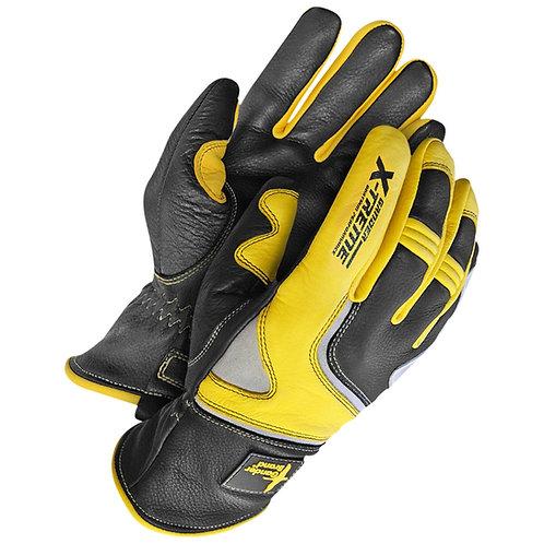 # 60-1-5200 Bob Dale welding glove
