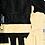 Thumbnail: # 9915 Watson Glove Gale Force