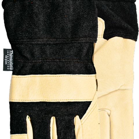 # 9915 Watson Glove Gale Force