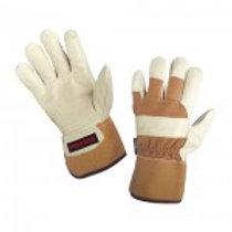 # Gi7606 Richlu Hand Gear winter gloves