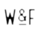 Large_Logo_WF.png