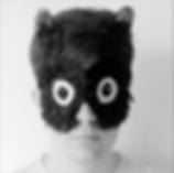 Noise_Trees_Profile