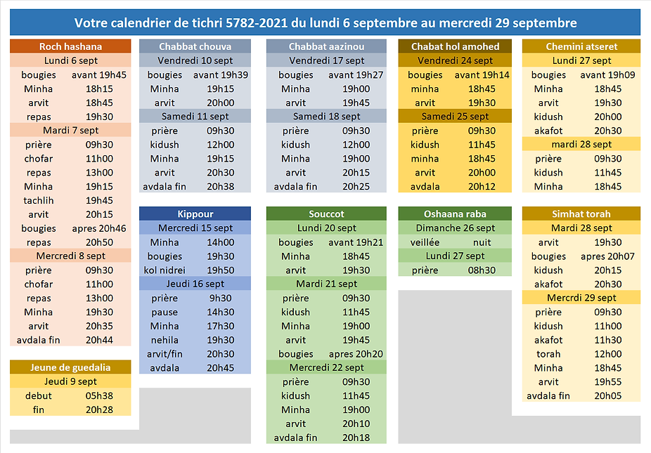calendrier bh7 2012.png