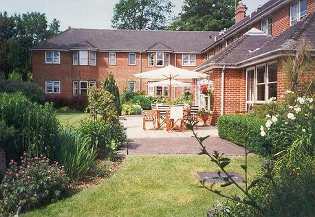 Geffery's Field's Garden.jpg