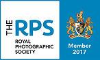 RPS Logo Member 2017 RGB.jpg