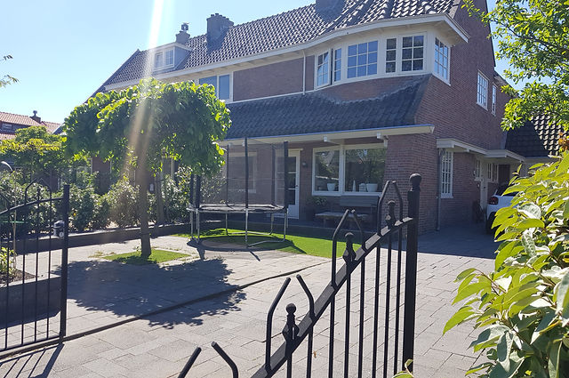 villa_for_rent_zandvoort.jpg