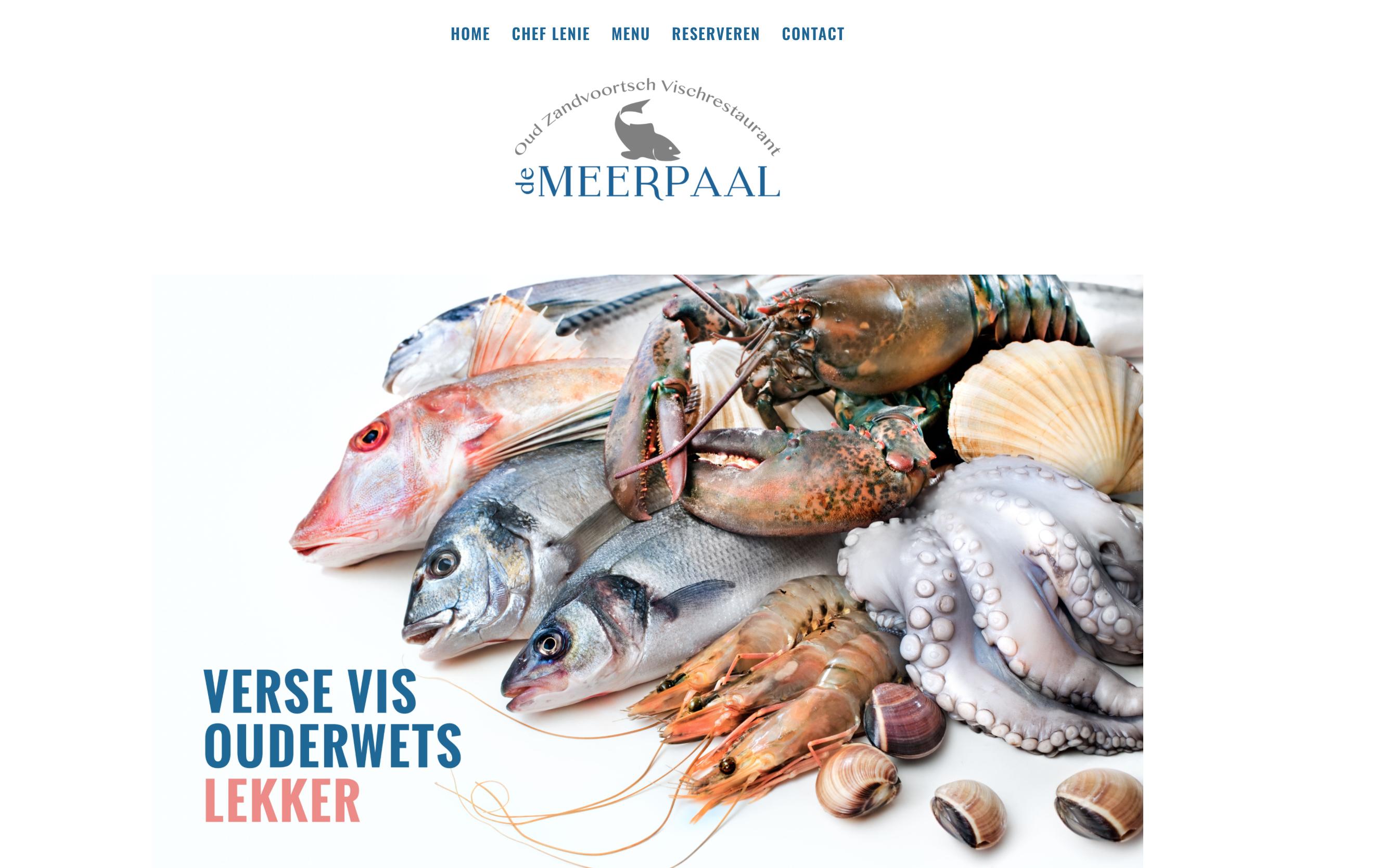 visrestaurant_zandvoort