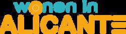 Logo Wonen in Alicante
