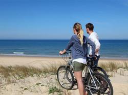 fietsen_zandvoort