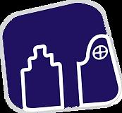 logo_dsp_alleenbeeld.png