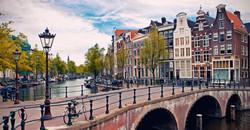 amsterdambeach