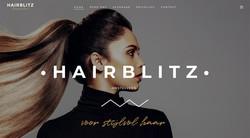 hairblitzkapsalon