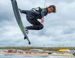 kitesurfen_zandvoort
