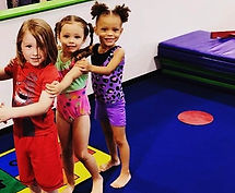 preschool1_edited_edited.jpg