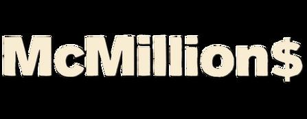 mcmillions-5e3b810241e69.png