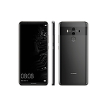 Huawei-Mate-10-64GB-Black-PreOwned-1.png