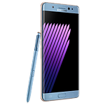 02_galaxy-note7_blue.png