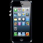 purepng.com-iphone-appleiphone-appleipho