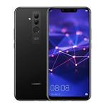 Huawei-Mate-20-Lite.png