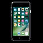 Black-I-phone-7.png