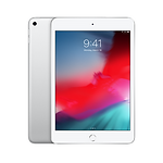 ipad-mini-select-wifi-silver-201903_FMT_
