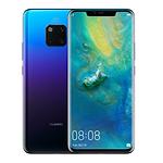 Huawei-Mate-20-Pro-b.png