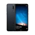 HUAWEI Mate 10 Lite 64GB Black-750x750.p