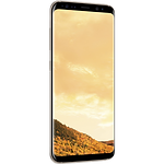 Samsung-Galaxy-S8-PNG-Photo_edited.png