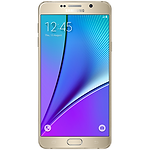 Galaxy-Note-5-Gold.png