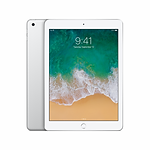 ipad5-w-svr-front_1_1_1.png
