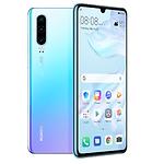 Huawei-P30.png