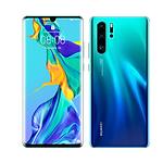 Huawei-P30-pro-a.png