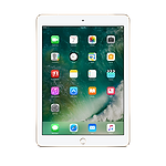 Apple-iPad-Pro-9.7-32GB-Gold-ATT-Device-