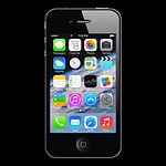 apple-iphone-4s.jpg