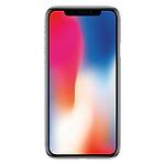 0000387_apple-iphone-x_550.png