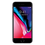 0000283_apple-iphone-8-plus_550.png
