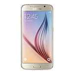 Samsung-S6-Gold-Review.png