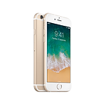 iphone6_gold.png