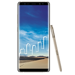 Samsung-Galaxy-Note-8-gold-pen.png